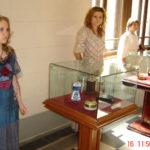 Expozitia Fascinatia Muzicii Mecanice, editia a IV-a