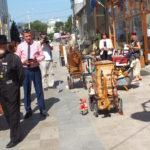 Flasnetari pe strada Lapusneanu, editia a X-a, 2016
